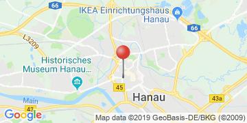 ikea einrichtungshaus hanau hanau