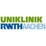 Stellenangebote Aachen Vollzeit : stellenangebot medizinische fachangestellte in aachen uniklinik rwth aachen ~ A.2002-acura-tl-radio.info Haus und Dekorationen