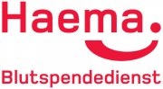Haema AG Blutspendezentrum Regensburg - Logo