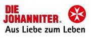 Johanniter-Unfall-Hilfe e.V. - Logo