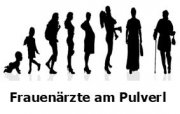 Gynäkologische Gemeinschaftspraxis Dr. Pappas / Dr. Köhler-Friedrich - Logo