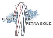 Praxis Dr. med. P. Bolz - Logo