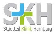 SKH Stadtteilklinik Hamburg GmbH - Logo